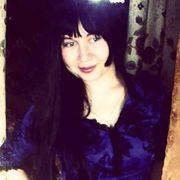 нина, 25, г.Вешенская