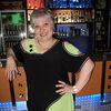 Елена, 50, г.Чита