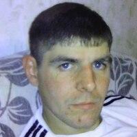 Honor, 35 лет, Овен, Астана