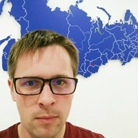 Вася, 39 лет, Скорпион, Москва