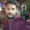 Venkatesh, 26, Kozhikode