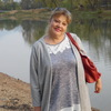 Татьяна, 57, г.Арсеньев
