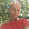 Альбина, 41, г.Казань