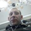 Сергей, 20, г.Бердичев
