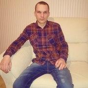 Артём, 29, г.Бавлы