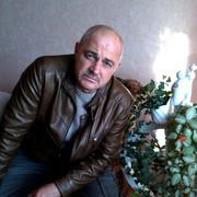 Михаил 54 Рогачев