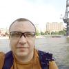 Юрий, 49, г.Реутов