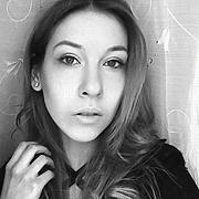 Mariia, 22, г.Торонто
