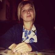 Наталья, 30, г.Озеры