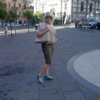 оксана селина, 26 лет, Рак, Москва