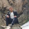 Армен, 28, г.Николаевск-на-Амуре