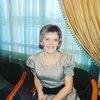 Наталья, 42, г.Ужур