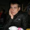 Валера, 34, г.Москва