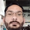 Malik Mansoor Akhtar, 26, г.Амритсар