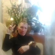 влад 44 года (Дева) Воткинск