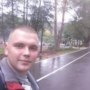 вячеслав 27 лет (Стрелец) на сайте знакомств Кирсанова