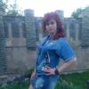 Инна, 35, г.Днепр