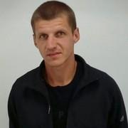 Павел, 34, г.Ашитково
