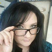 Анечка 29 лет (Козерог) Орел