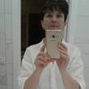 Людмила, 46, г.Калининград