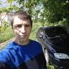 Виктор Барановский, 24, г.Сергач