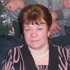 Марина, 58, г.Старица