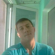 Дмитрий. 43 года (Весы) Павлоград
