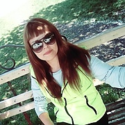 Наталья, 26, г.Шушенское