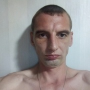 Илья, 27, г.Новоалтайск