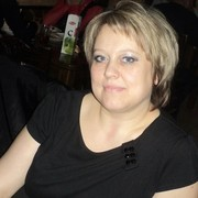 Ирина, 48, г.Махачкала
