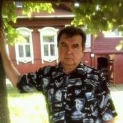 Вадим, 59, г.Шуя