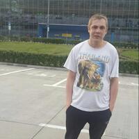 Влалимир, 29 лет, Близнецы, Владивосток