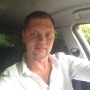 Николай, 38, г.Гурзуф