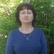 Татьяна, 62, г.Котельниково