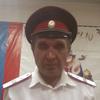 Николай, 60, г.Майкоп