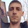 Владимир, 27, г.Краснодар