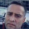 Макс, 30, г.Харьков