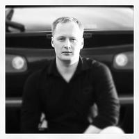 Артем, 34 года, Телец, Мурманск