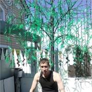 ванёк, 32, г.Архара