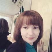 Лина, 29, г.Новопавловск
