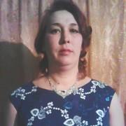 Ольга, 39, г.Заринск
