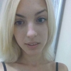 Катя, 23, г.Корец