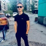 Вадим, 23, г.Улан-Удэ