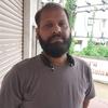 ritesh shivkar, 26, Mumbai