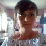 Наталя 28 Киев