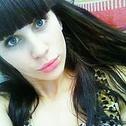 Аня, 23, г.Шумиха