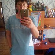 Людмила 45 лет (Козерог) Темрюк