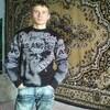 Вячеслав, 33, г.Раздольное
