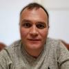 Линар Бадамшин, 36, г.Уфа