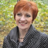 Светлана, 53 года, Дева, Пушкино